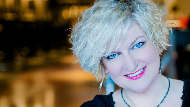 Kim Wahl-Ruppenthal is the owner of Sesso Bella Salon at 69 E. First St., Fond du Lac.