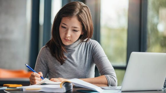Killexams com GRE Practice Test is great to pass exam