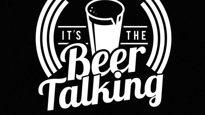 beer talking