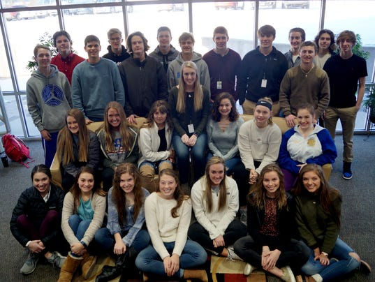636519760957484049-SweetheartRoyalty.jpg