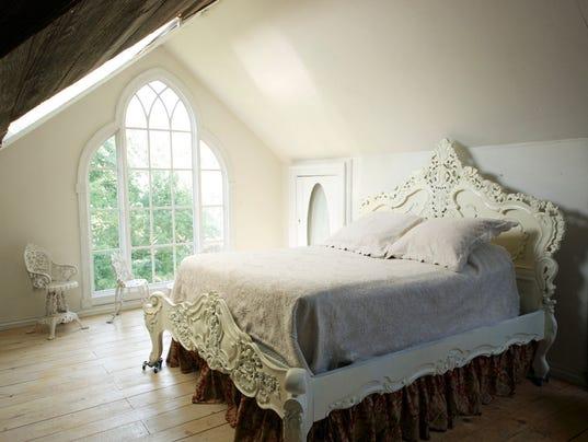 635684314505381431-6214513---bedroom