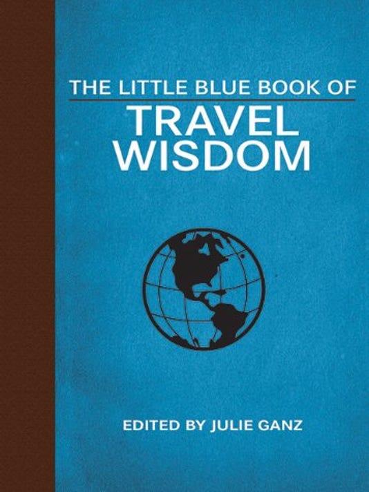635797618121107412-WDH-1011-Top-5-Books