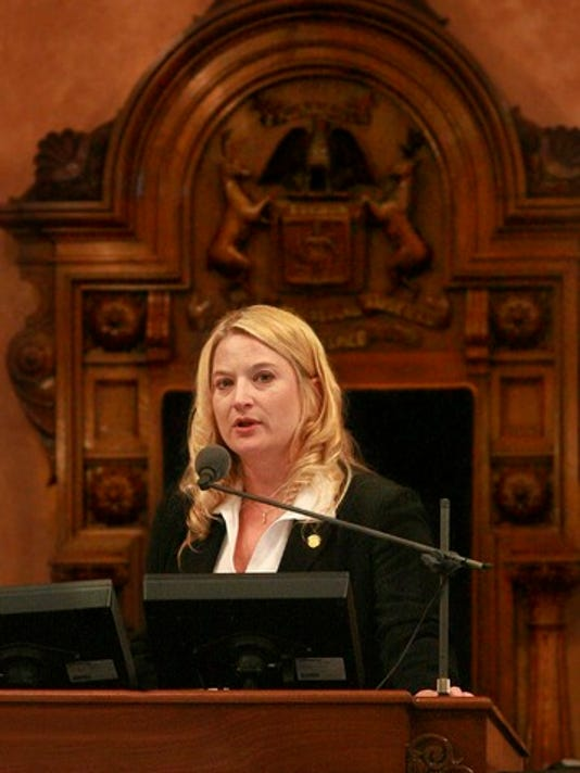State Sen Rebekah Warren.jpg