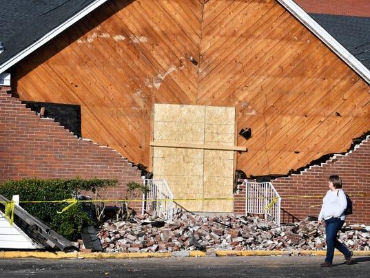636466920850761383-NAS-Gladeville-Tornado-01.jpg