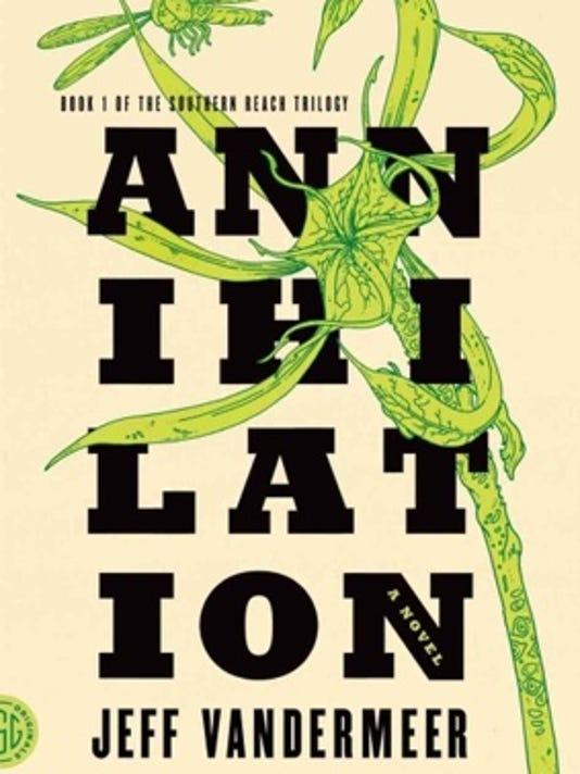 Annihilation_by_jeff_vandermeer.jpg