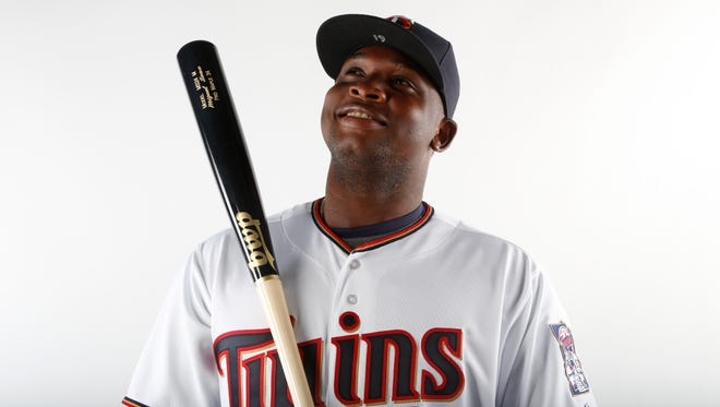 Miguel Sano is the cornerstone of the Minnesota Twins' future at age 22, and the team should treat him that way in picking his defensive position.