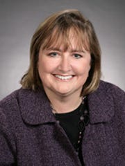 Deanna Clingan-Fischer, Iowa long-term care ombudsman