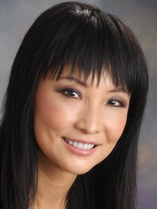 Lynn Zhang color 2013.jpg