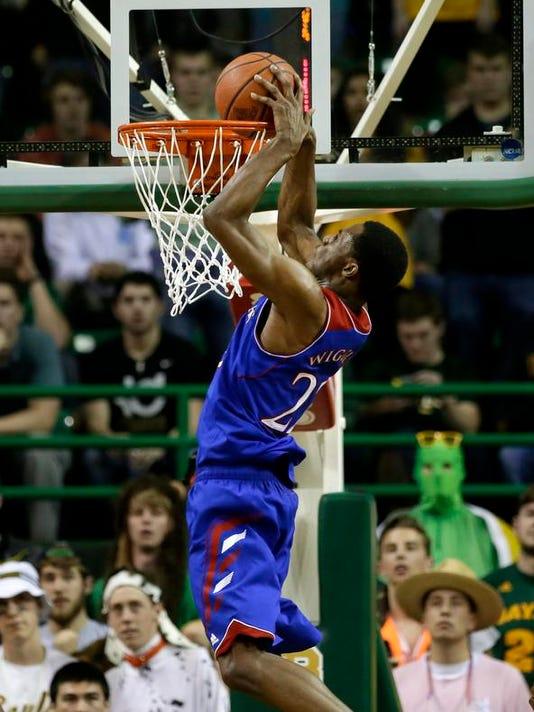 MNCO 0625 USA Today's NBA Mock Draft.jpg