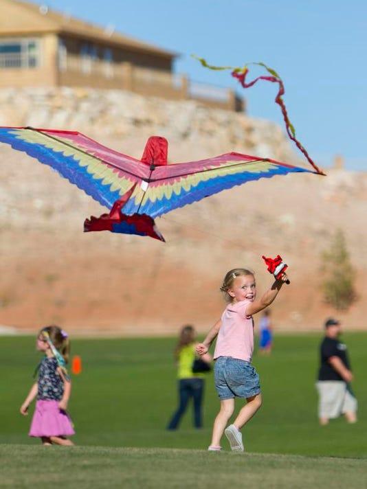 STG kite festival01 0329