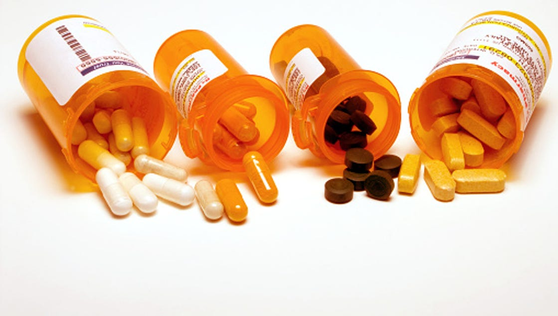 VUMC study points to other death risks from opioids