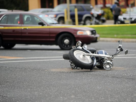 -VINBrd_10-30-2014_Daily_1_A004~~2014~10~29~IMG_-Motorcycle_Accident_1_1_0D8.jpg
