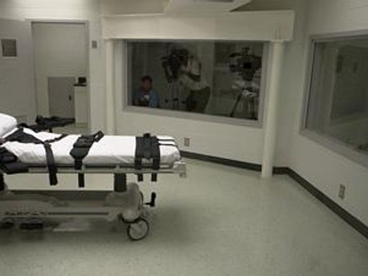 Holman death chamber.jpg