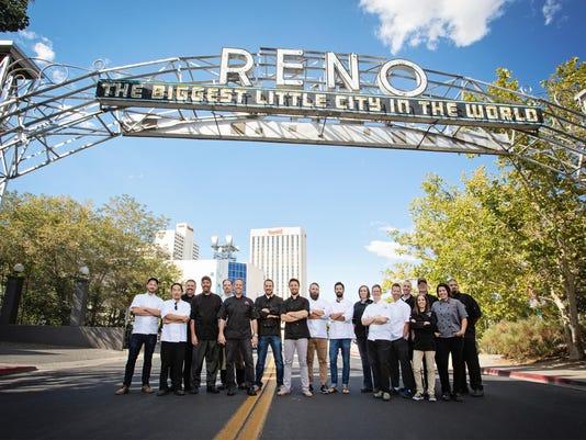 Reno Bites Chefs Online.jpg