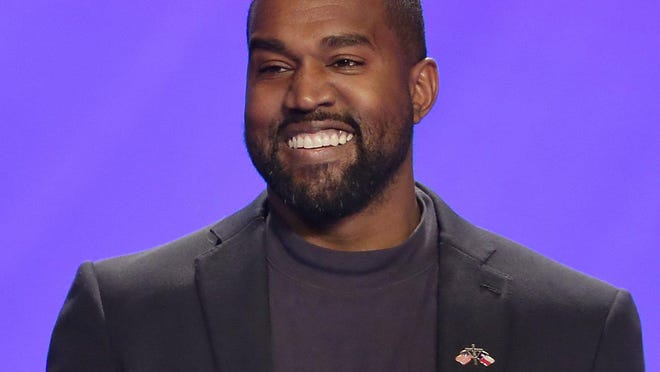 If Kanye West is serious about running for president this year, he has already missed the filing date for independent candidates in many key states including Indiana, Maine, New York, North Carolina, Texas and New Mexico.