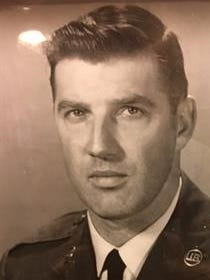 Richard L. Tuengel, 85