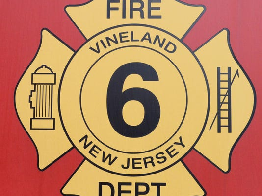 071914_Vineland_Fire_for_Carousel_2.jpg