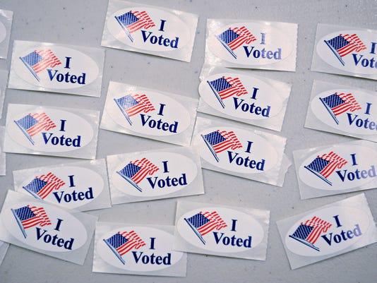 636142272529876960-FTC110816-voting-03.JPG