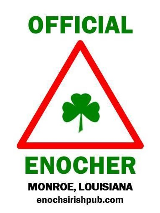 Enoch's