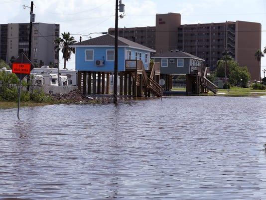 North-Beach-flooding07.JPG