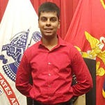 Arraignment set in death of Muslim recruit Raheel Siddiqui from Taylor