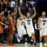 FTW: Purdue's most underrated hero is Edwards from Middletown