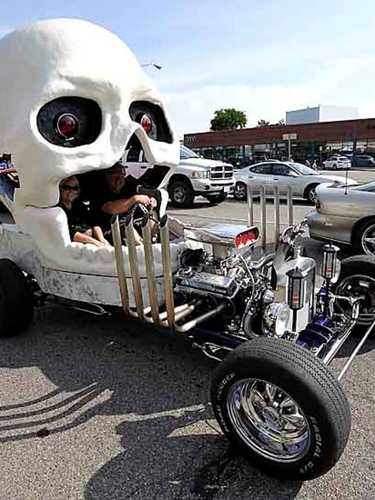 20140816184933_skullmobile (2).jpg