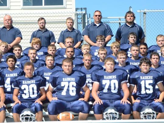 Lakota Team photo.JPG