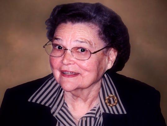 Margaret Southern.jpg
