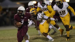 Riverdale's single-wing offense could be key to Raiders' first winning season since 2010