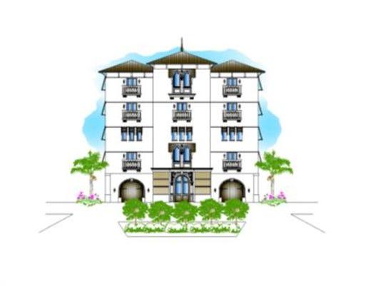 Rendering-boutique-hotel-BB-Rd.JPG
