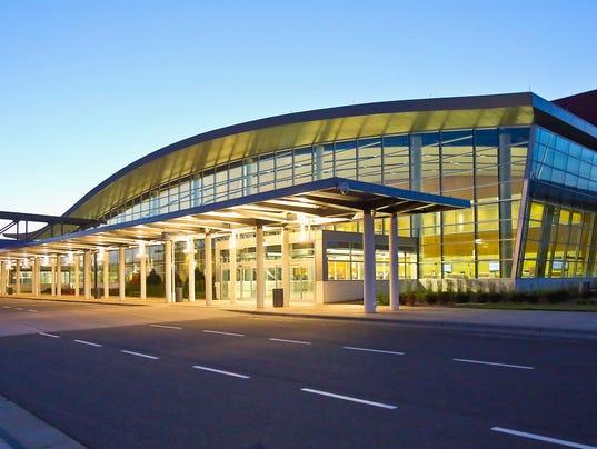 071414.B.DNT.Airports 1.jpg