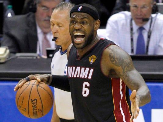 NBA-FINALS_