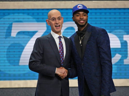 NBA_Draft_Basketball_34133.jpg