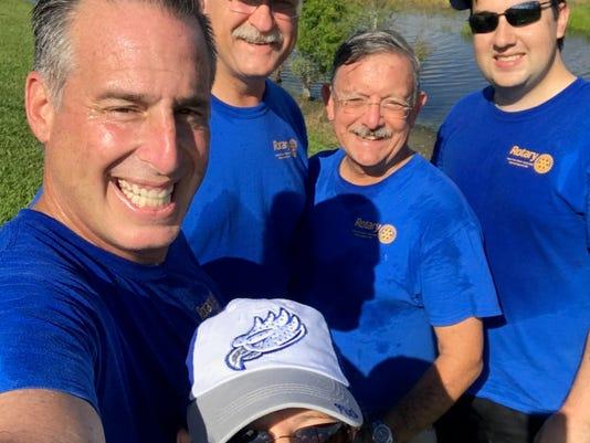 0809-YNMC-selfie-river-cleanup-72917.jpeg.jpg