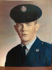 Art Chadwell, USAF.jpg
