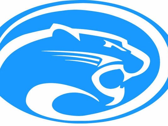 Canterbury School Cougar Athletics Logo.jpg