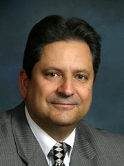 Dominic M. Calabro  Florida TaxWatch president-CEO
