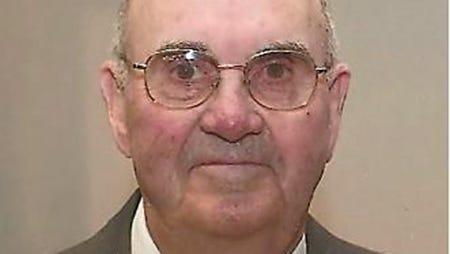 Louis Kaiser