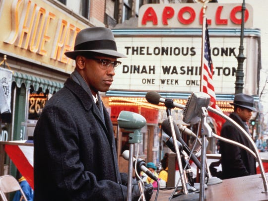 BHM Movie Malcolm X.jpg