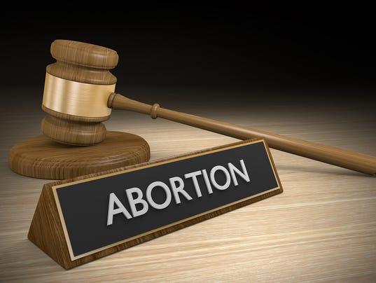 #stockphoto Abortion Stock Photo
