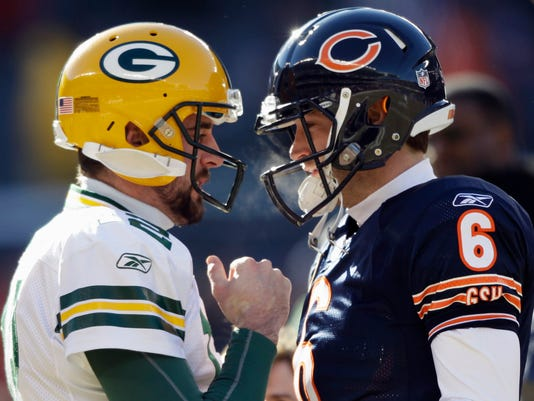 2013-12-26-rodgers-cutler