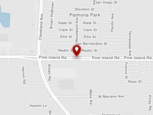 635605675971285223-woodward-and-pine-island-road