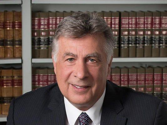 Attorney-george.jpg