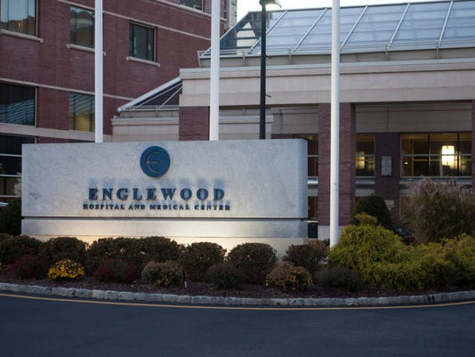 636202701170056805-ENGLEWOODWATER.JPG
