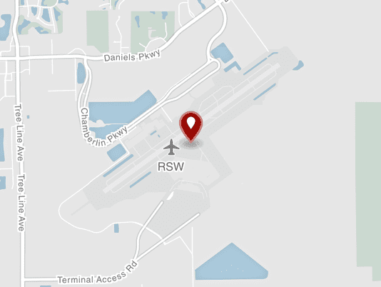 636364949534891383-airport.png