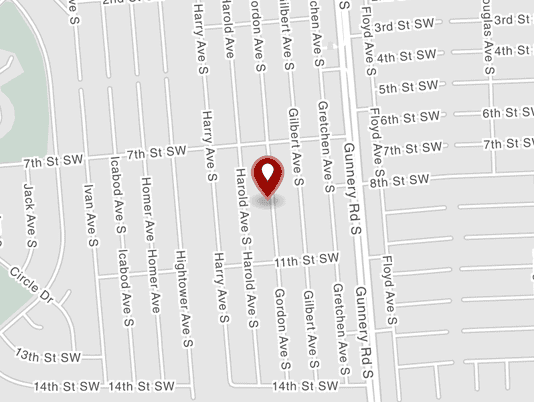 636446128849113304-shooting-map.png