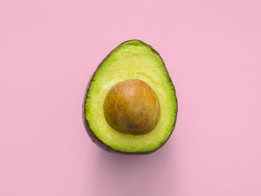 636661331850361016-avocadoseeds-1-.jpg
