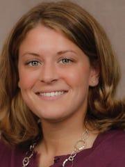 Teresa Marker
