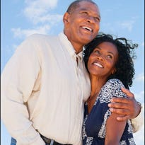 Story from AARP: Piecing together a financial future